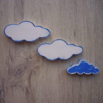 nubes-azules-blancas