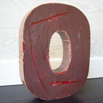 o-gris-8-2-350x350 Exclusividad en el diseño de tus letras Consejos