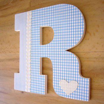 r-tela-8-1-350x350 Exclusividad en el diseño de tus letras Consejos