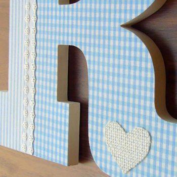 r-tela-88-350x350 Exclusividad en el diseño de tus letras Consejos