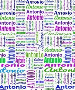 antonio-papel-decorado