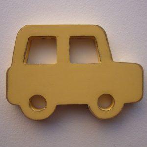 silueta-coche-amarillo-8