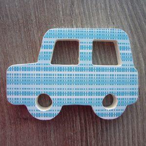 silueta-coche-cuadros-8