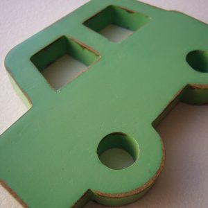 silueta-coche-verde-8