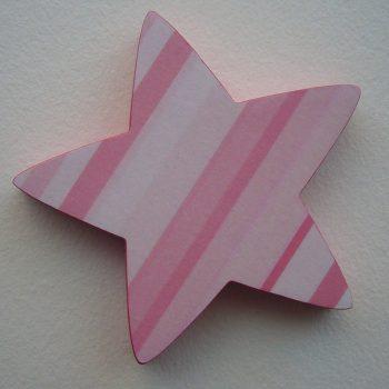 silueta-estrella-8-350x350 LETRAS DE MADERA PERSONALIZADAS Y TOTALMENTE ARTESANALES