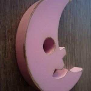 silueta-luna-rosa-89