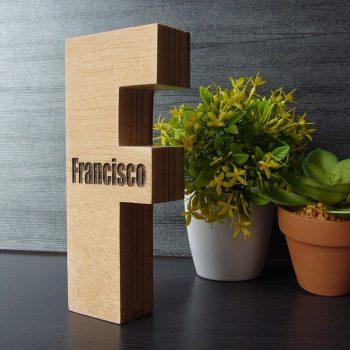 francisco-madera