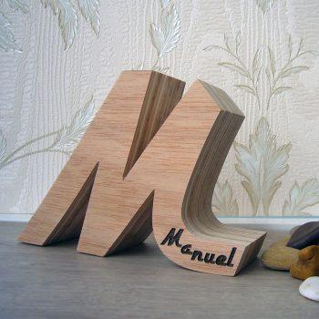 manuel-madera-83-350x350 LETRAS DE MADERA PERSONALIZADAS Y TOTALMENTE ARTESANALES