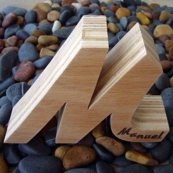 manuel-madera-84-350x350 LETRAS DE MADERA PERSONALIZADAS Y TOTALMENTE ARTESANALES