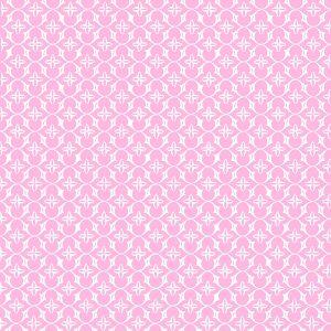 cenefa-blanca-sobre-rosa