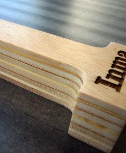 inma-madera-8-247x300 LETRAS DE MADERA PERSONALIZADAS Y TOTALMENTE ARTESANALES
