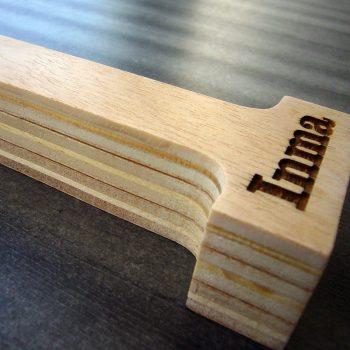 inma-madera-8-350x350 LETRAS DE MADERA PERSONALIZADAS Y TOTALMENTE ARTESANALES