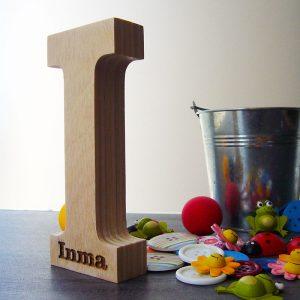 inma-madera