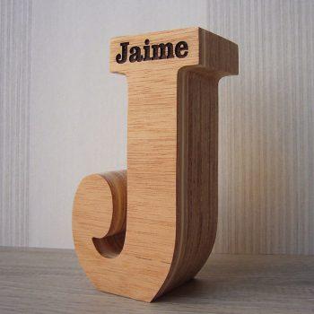 jaime-madera-83-350x350 LETRAS DE MADERA PERSONALIZADAS Y TOTALMENTE ARTESANALES