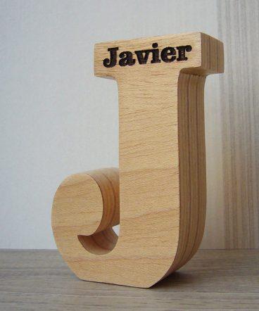 javier-madera