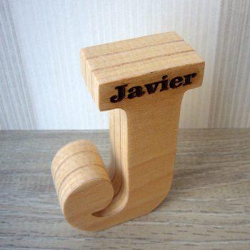 javier-madera-8-350x350 LETRAS DE MADERA PERSONALIZADAS Y TOTALMENTE ARTESANALES