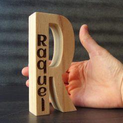 raquel-grabado-madera