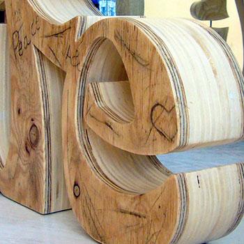 life-de-madera-natural Madera natural para tus letras más preciadas Uncategorized