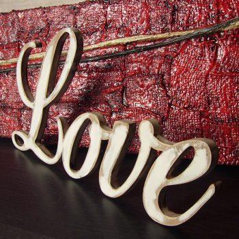love-blanco-81-350x350 LETRAS DE MADERA PERSONALIZADAS Y TOTALMENTE ARTESANALES