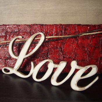 love-blanco-82-350x350 LETRAS DE MADERA PERSONALIZADAS Y TOTALMENTE ARTESANALES