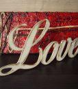 love-blanco-87