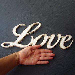 love-blanco-89