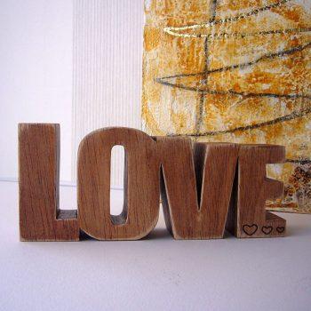 love-madera-corazon-8-350x350 LETRAS DE MADERA PERSONALIZADAS Y TOTALMENTE ARTESANALES