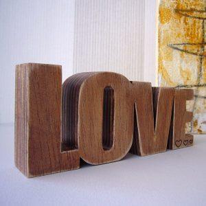 love-madera-corazon-81