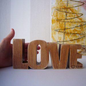 love-madera-corazon-83