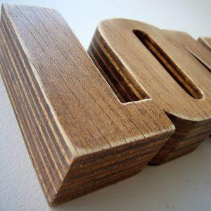 love-madera-corazon-88