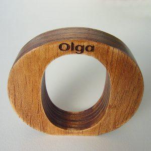 olga-8