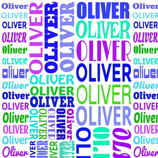 oliver-papel-personalizado