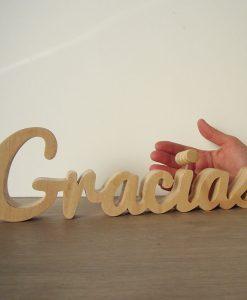 gracias-madera-81-247x300 LETRAS DE MADERA PERSONALIZADAS Y TOTALMENTE ARTESANALES