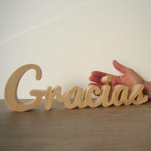 gracias-madera-81