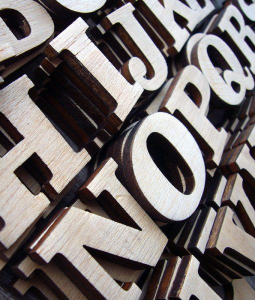 abecedario-madera