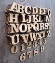 abc-madera-88