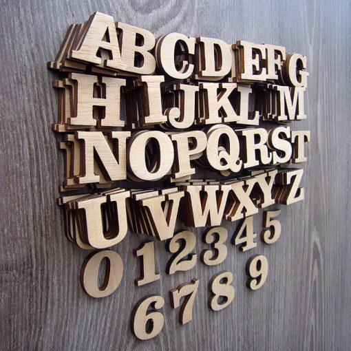 abecedario-de-madera