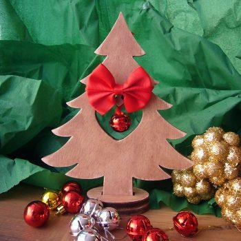 arbolito-navidad