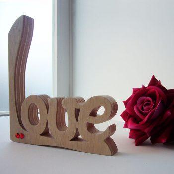 love-con-corazoncitos-350x350 love de madera variados Consejos