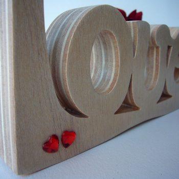 love-corazon-88-350x350 love de madera variados Consejos
