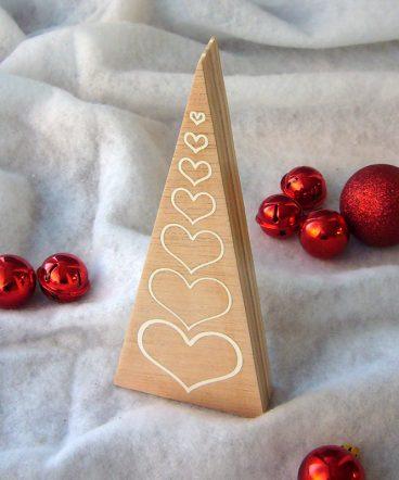 arbol-de-navidad-de-madera-para-decorar