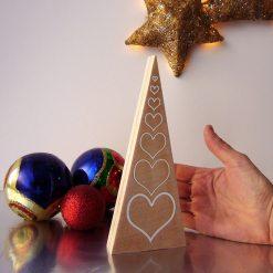 arbol-de-navidad-de-madera-de-pino-decorado