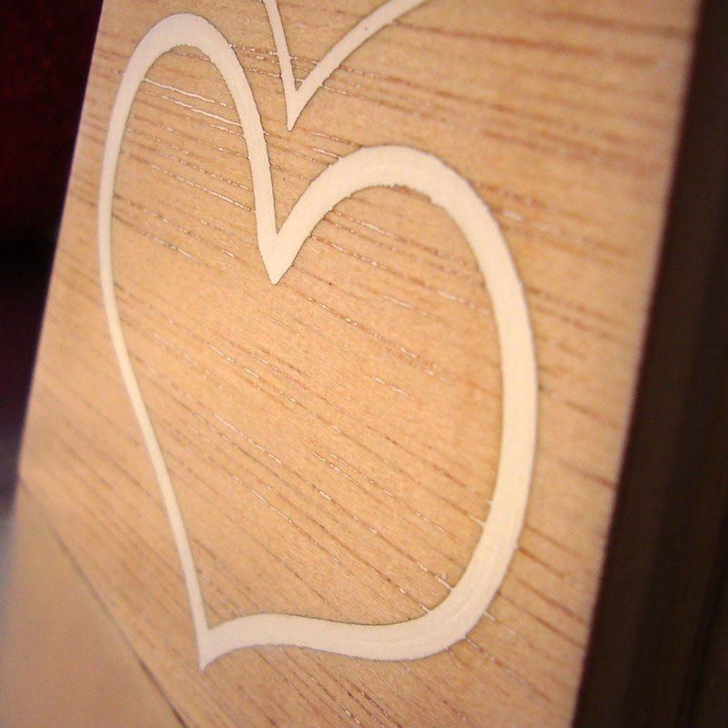 arbol-navidad-madera-natural