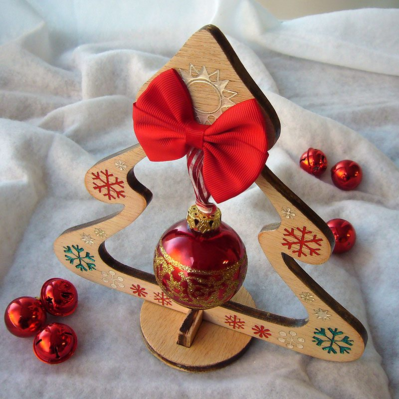 arbol-navidadad-rtesano