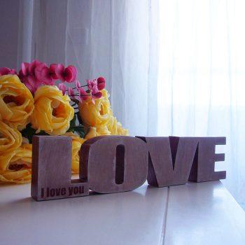love-burdeos-80-350x350 love de madera variados Consejos