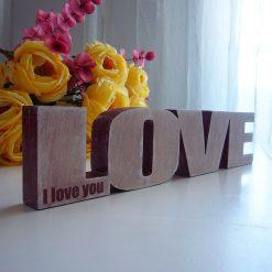 palabra-love-de-madera-247x247 LETRAS DE MADERA PERSONALIZADAS Y TOTALMENTE ARTESANALES
