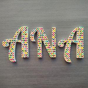 ana-multicolor-3 Galería 2