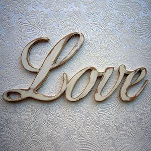 love-blanco-v-3 Galería 7