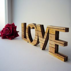 love-madera-vintage-888-247x247 LETRAS DE MADERA PERSONALIZADAS Y TOTALMENTE ARTESANALES