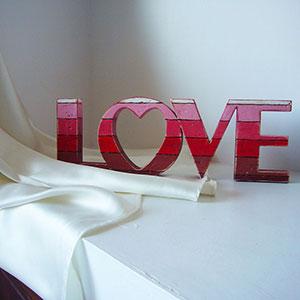 love-rojo-3 Galería 7